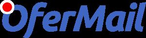 Logo OferMail